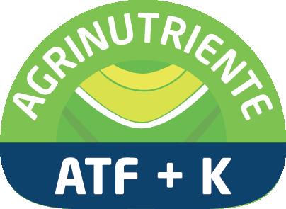 Activador fisiológico que provee energía a las plantas en forma de ATP (Adenosín Trifosfato).