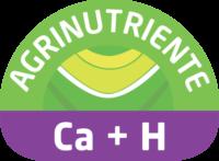 Producto con un alto contenido de calcio quelatado con ácidos húmicos de alta disponibilidad.
