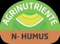 Fertilizante nitrogenado hidrosoluble.