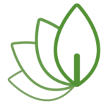 icono-hojas-verdes