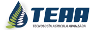 Logotipo Grupo Teaa