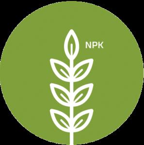 Logo Fertilizantes