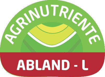 Abland L