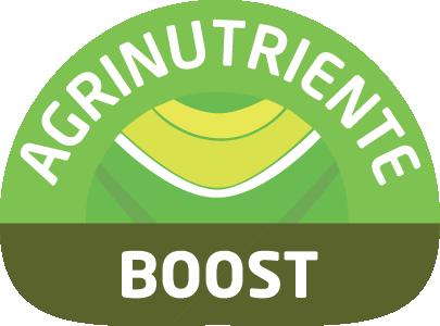 Producto desarrollado para impulsar la formación y crecimiento de raíces y pelos absorbentes.