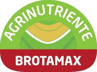Brotamax