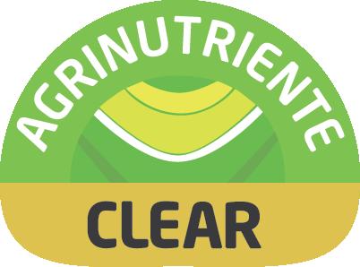 Desincrustante líquido para pozos y tuberias