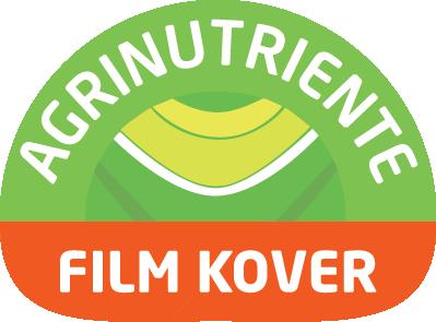 Film Kover