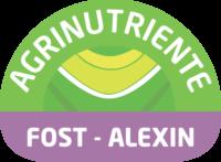 Estimulante natural formulado para promover la formación de fitoalexinas dentro de las plantas