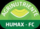 Producto líquido con alto contenido de ácidos húmicos y fúlvicos de alta eficiencia.
