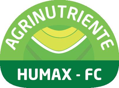 Humax FC