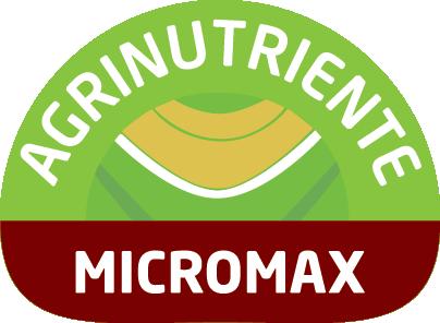 Nutriente foliar completo diseñado para complementar el equilibrio nutricional de la planta.