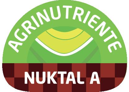 Nuktal A