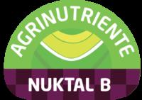 Engordador de frutos contiene los elementos necesarios para estimular el desarrollo de los meristemos de crecimiento.