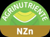 Fuente zinc en forma de nitrato.