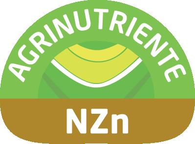 NZn (Zinc)