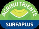 Producto con alto poder de humectación y dispersión para las aplicaciones de agroquímicos.